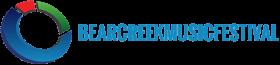 Indoxxi – lk21 – layarkaca21 – bioskopkeren – nobartv – totalsportek